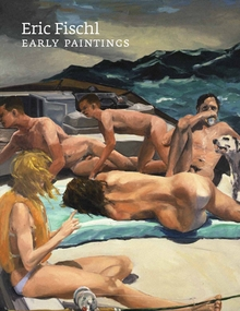 Eric Fischl: Early Paintings