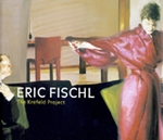 Eric Fischl: The Krefeld-Project