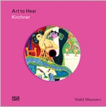Ernst Ludwig Kirchner: Art to Hear Series