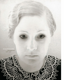 Erwin Blumenfeld: His Dutch Years 1918-1936