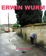 Erwin Wurm: Fat Survival
