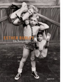 Esther Bubley: On Assignment