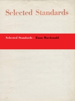 Euan Macdonald: Selected Standards