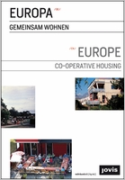Europe: Co-operative Housing