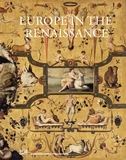Europe in the Renaissance: Metamorphoses 1400�1600