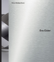 Eva Eisler: Design-Profile-Key Figures Series