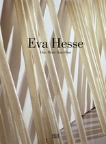 Eva Hesse: One More than One