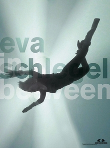 Eva Schlegel: In Between
