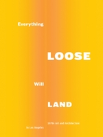 Everything Loose Will Land