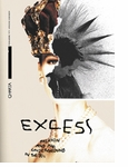 Excess: Fashion And The Underground In The 80S