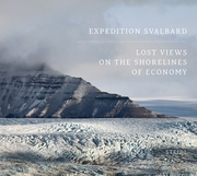 Expedition Svalbard