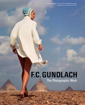 F.C. Gundlach: Photographic Work