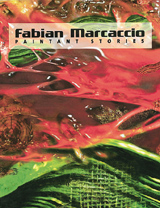 Fabian Marcaccio: Paintant Stories