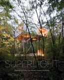 Fall 2014 Featured Design & Architecture