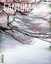 Fantom No. 6: Winter 2011