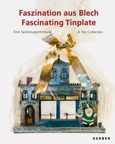 Fascinating Tinplate