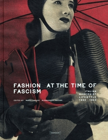 Fashion at the Time of Fascism