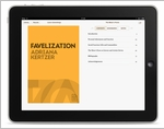 Favelization eBook