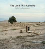 Federico Busonero: The Land That Remains