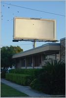 Felix Gonzalez-Torres: Billboards