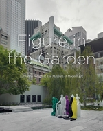 Figure in the Garden: Katharina Fritsch at The Museum of Modern Art