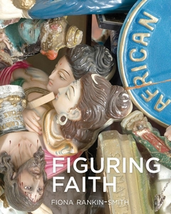 Figuring Faith