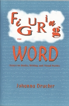 Figuring The Word