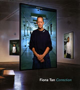 Fiona Tan: Correction