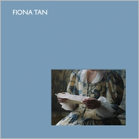 Fiona Tan: Geography of Time