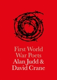 First World War Poets