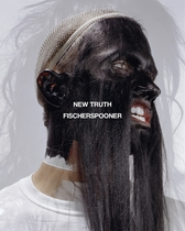 Fischerspooner: New Truth