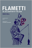Flametti, or The Dandyism of the Poor