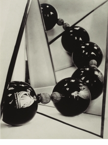 Florence Henri: Mirror of the Avant-garde 1927–40