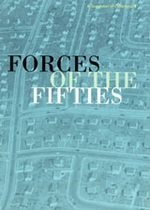 Forces Of The 50S