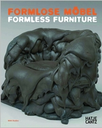 Formless Furniture