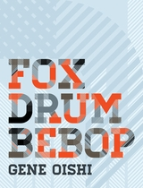 Fox Drum Bebop