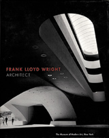 Frank Lloyd Wright: Architect