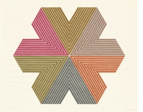 Featured image is reproduced from <I>Frank Stella: Prints</I>.