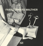 Franz Erhard Walther