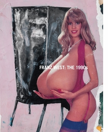 Franz West:The 1990s