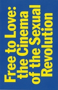 Free to Love