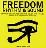 Freedom, Rhythm and Sound