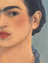 Frida Kahlo: National Homage 1907-2007