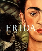Frida Kahlo: The Painter And Her Work