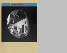 Friedrich Kiesler: Art Of This Century