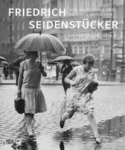 Friedrich Seidenst�cker: Of Hippos and Other Humans