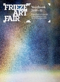 Frieze Art Fair Yearbook