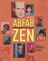 From Abfab To Zen