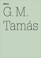 G.M. Tam�s: Innocent Power