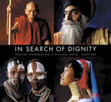 G�nter Pfannm�ller: In Search Of Dignity